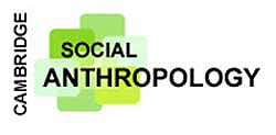Department of Social Anthropology's image