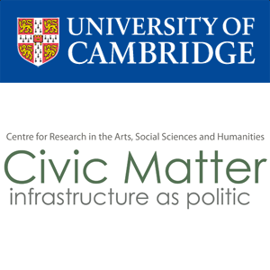 Dr Marianna Dudley (Bristol)