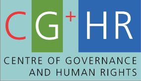 Centre of Governance and Human Rights's image