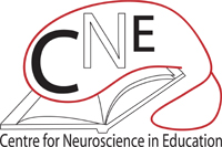 Centre for Neuroscience in Education's image