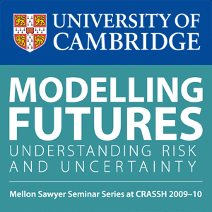 Challenging Models in the Face of Uncertainty's image