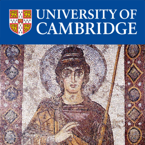 Cambridge Late Antiquity Network Seminar's image