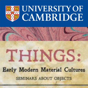 Things Seminar's image