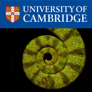 Cambridge Conservation Initiative 's image