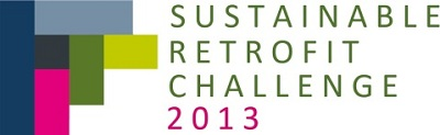GreenBRIDGE Sustainable Retrofit Series's image