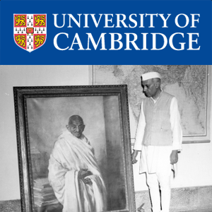 Exploring modern South Asian history with visual research methods's image