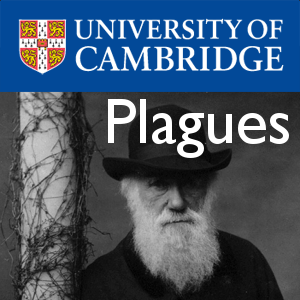 Plagues – Darwin College Lecture Series 2014's image