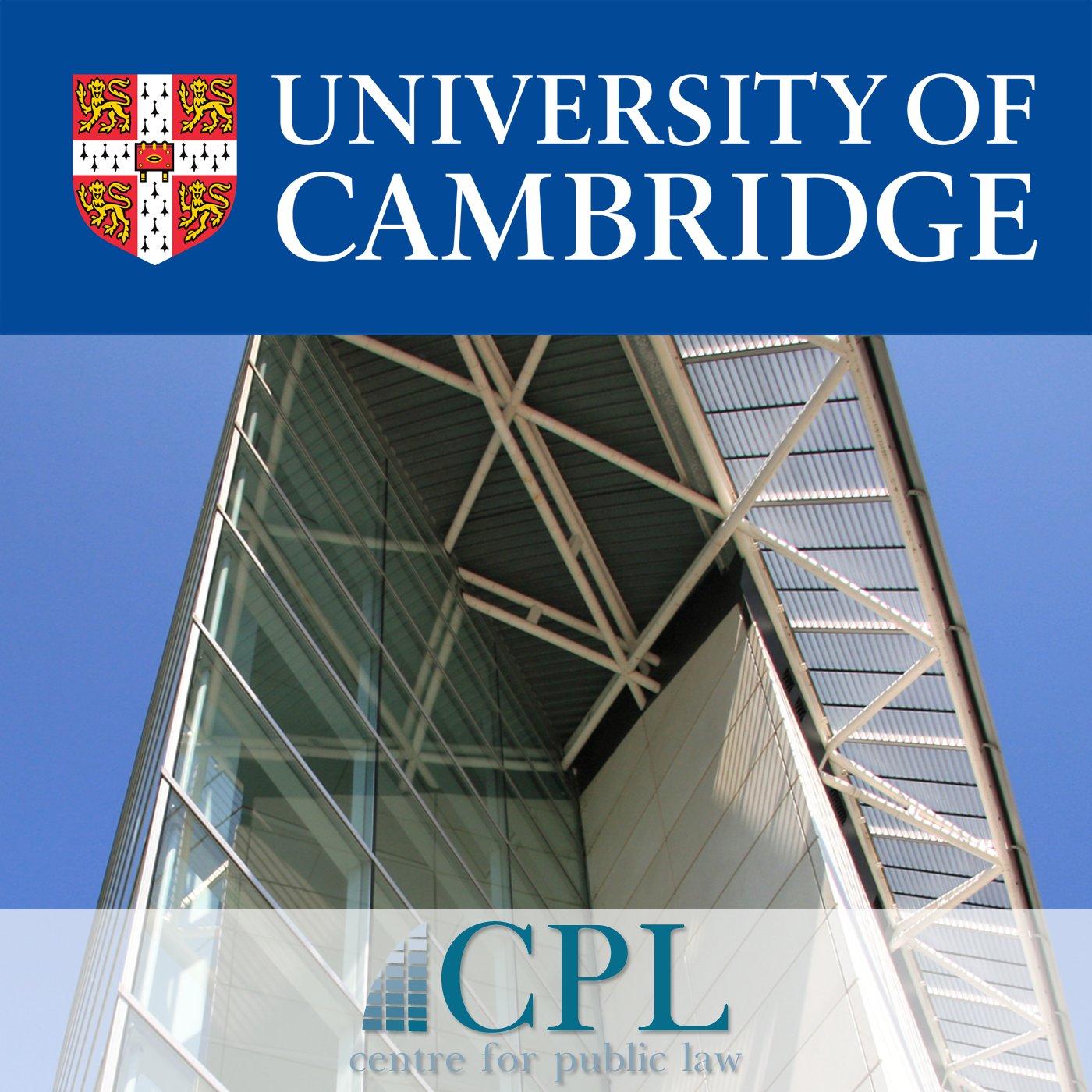 Public Law Conference 2014: Process and Substance in Public Law's image