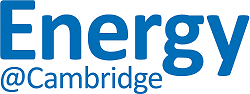 Energy@Cambridge's image