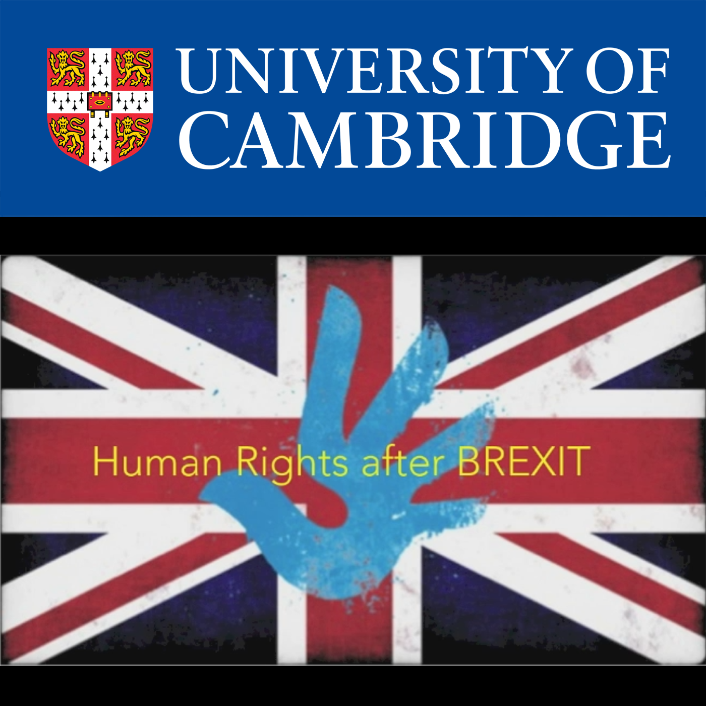 Human Rights After Brexit Workshop's image