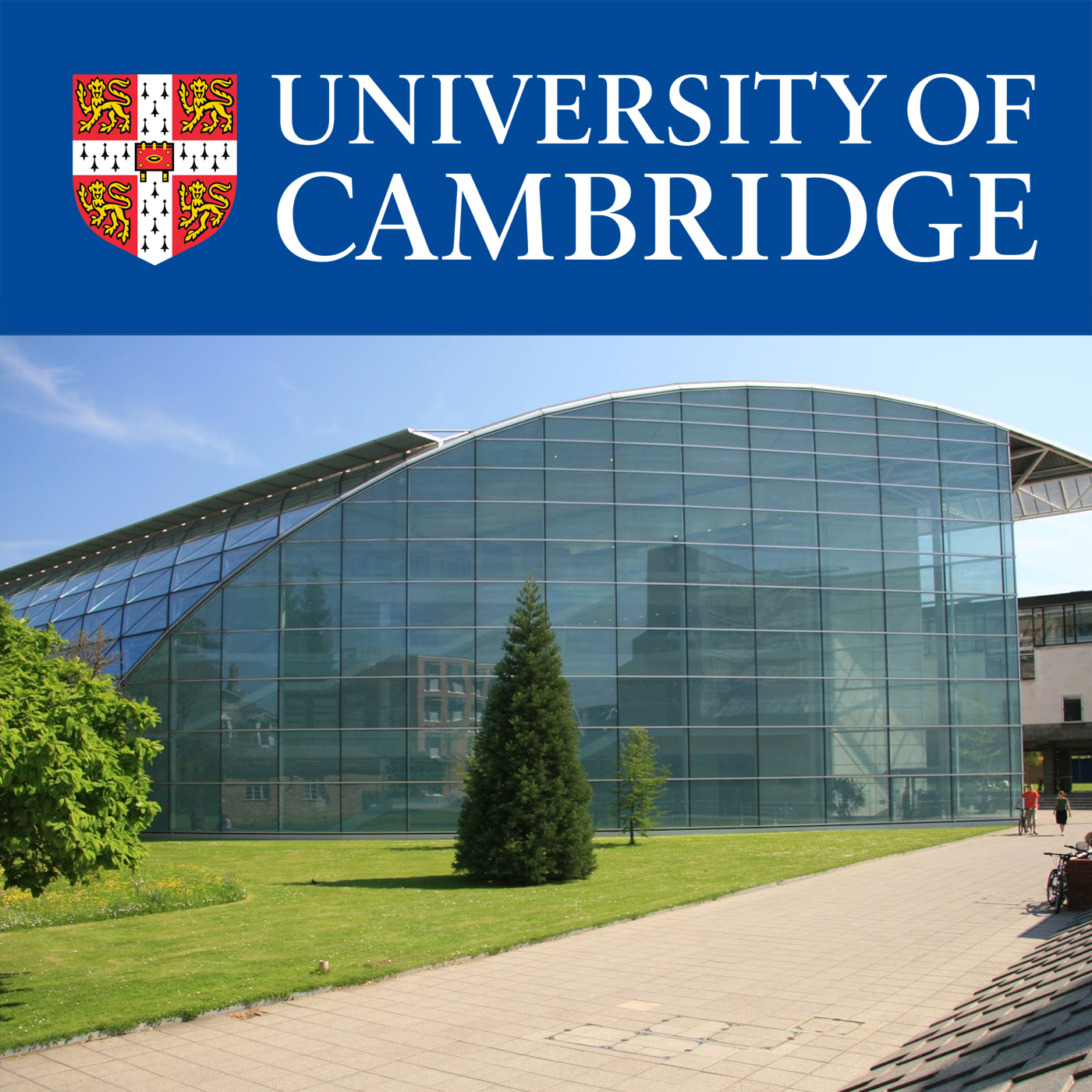 Cambridge International Law Journal 7th Annual Cambridge International Law Conference: 'Non-State Actors and International Law''s image