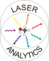 Laser Analytics Group's image