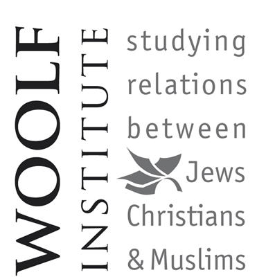 Contextualising Theology: The Training of Jewish and Muslim Leaders in the UK's image